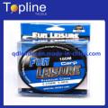 Wholesale Monofilament Nylon Fishing Line 100m with Super Quality
