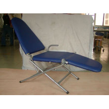portable dental chair (Model name : FNP-30B) --CE Approved--