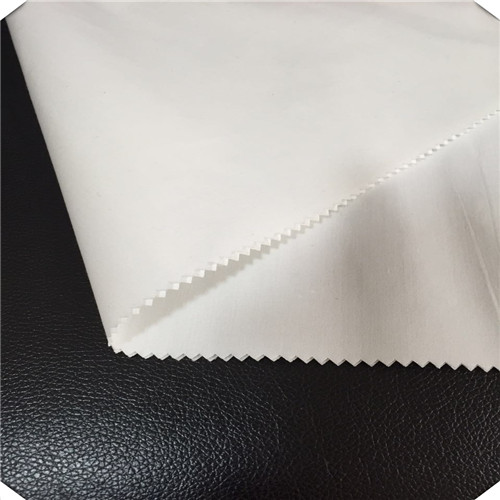 Hot Selling TC Poplin Textile Fabric Stocklot