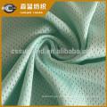 roupas íntimas poliéster e bambu jersey de carbono tecido de malha