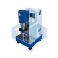 Planetary Vacuum Mixer Machine