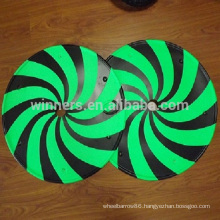 700cc plastic bicycle wheel cover