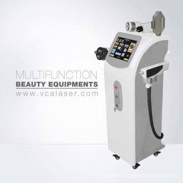 Equipamento multi-function do salão de beleza