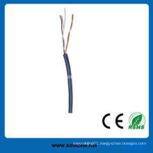 2 Pair UTP Telecommunication Cable