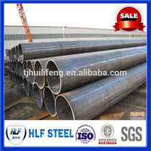 Thermal Expansion Steel Pipe