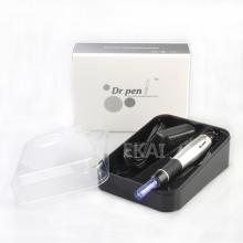 High Quality Micro Derma Needle Derma Pen Beauty Equipment