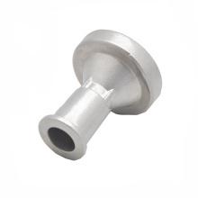 Moulage de cire perdue de haute précision de Ningbo pour le processus de fabrication de bâti avec ISO9001: 2008
