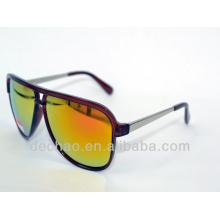 2014 venta por mayor gafas de sol diseño vogue para barato