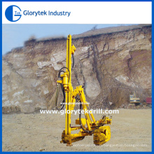 351 High Quality Drilling Rig Used for Mine