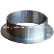 Seamless Stainless Steel 304L Sch10 Stub End