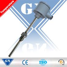 Explosionsgeschütztes Thermoelement mit Gewindeanschluss (CX-WR)