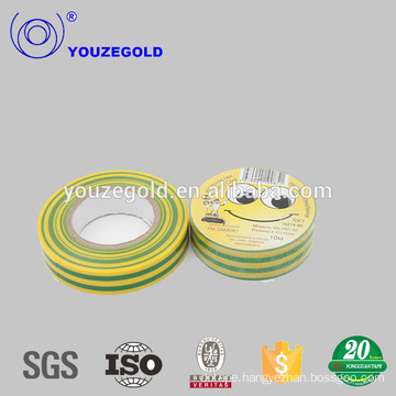 High Temperature Hot melt masking tape price