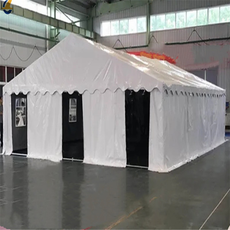 Tents for party
