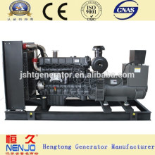 150kw 60hz Weichai Popular On China Market Diesel Generators Prices