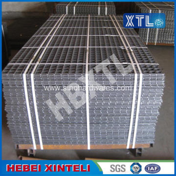 Gabion Box Wire Fencing