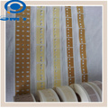 AI joint tape  kraft tape crepe