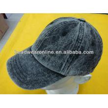 Casquillos del deporte sombreros casquillo del snapback