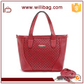 Woman Messenger Bags Factory Sale Handbags PU Shoulder Bags For Lady