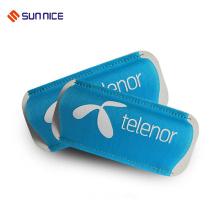 Multipurpose special band rubber ski strap