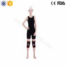 Precio promocional Atención médica domiciliaria Apoyo atlético a la rodilla