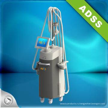 Пекин ADSS Вакуумный лазерный диодный лазер Cavitatin RF