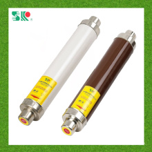 S/Xrnt Type High Voltage Fuse for Transformer Protection