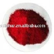 natural pigment Beet Root Red 99.9%
