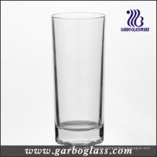 Highball Glass/Glassware/Tableware (GB01016411H)