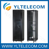 "Network Cabinet 19"" 18U to 45U 600*600mm"