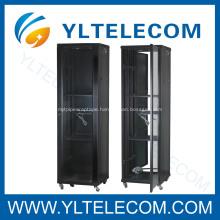 "Network Cabinet 19"" 18U to 45U 600*600mm"