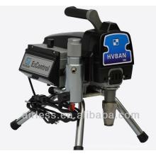 НВ-592 Окрасочного Оборудования