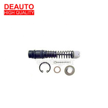 04311-12060 Factory manufacturing Clutch Master Cylinder
