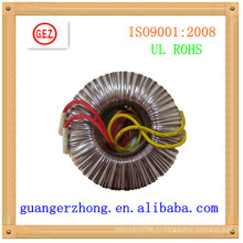 500W инвертор трансформатор