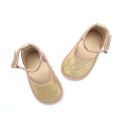Baby Girls Sandals Footwear Kids Shoes