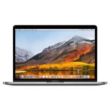 Wholesale Apple MacBook Pro 13.3″ 2018 (2.3GHz I5 / 8GB / 256GB) Touch Bar MR9Q2LL/A