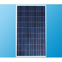 170W Poly Solar Module (GSPV170P)