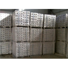 Lingre de magnésium pur, lingots de Mg, 99,99%, 99,95% / Lingots d'alliage de magnésium