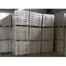 Pure Magnesium Ingot, Mg Ingot, 99.99%, 99.95%/ Magnesium Alloy Ingots