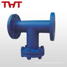 T type strainer