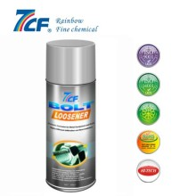 best rust penetrant aerosol