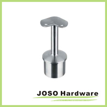 Нержавеющая сталь Лестничные держатели для ручек (HS110)