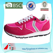 2015 lightweight smiths sport shoes for women