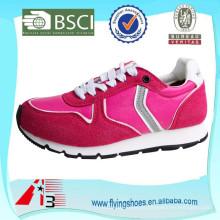 2015 leve smiths sapatos de desporto para as mulheres