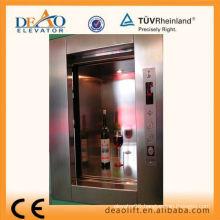 AC Drive Type Dumbwaiter Lift