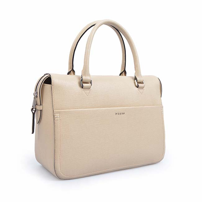 Trending Patent Leather Women Hand Bag Ladies Handbags Lady Tote Bags High Quality Business Bags