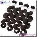 2017 Vente Chaude Yiwu Shengbang Produits Cheveux Usine