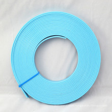 Excellent Phenolic Resin Guide Tape