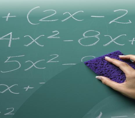 magnetic-chalk-board