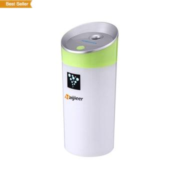 Car Mini Cool Mist Air Humidifier