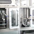 Diseño simple Agua potable Planta de producción de embotellado de máquina de llenado de agua de 3-5 galones